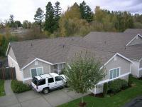 Name: CameraPole2.jpg