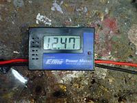 Name: p meter.jpg Views: 37 Size: 244.1 KB Description: