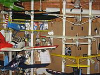 Name: 2nd Plane Rack 004.jpg Views: 366 Size: 271.1 KB Description: