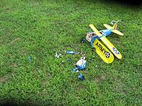Name: IMG_1800.jpg Views: 269 Size: 329.2 KB Description: Mid air collision. Thanks LES!