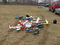 Name: 3-26-09 030.jpg Views: 125 Size: 308.8 KB Description: Early fleet of planes