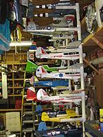 Name: 2nd Plane Rack 003.jpg Views: 162 Size: 189.1 KB Description: My hanger& things
