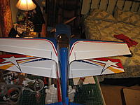 Name: IMG_2275.jpg Views: 173 Size: 236.0 KB Description: Wing span appear to be the same