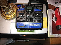 Name: IMG_2276.jpg