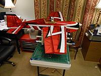 """Name: DSCN0080.jpg Views: 136 Size: 233.3 KB Description: This is a large 51"""" plane."""