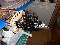 Name: DSCN0180.jpg