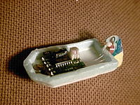 Name: IMG_1396.jpg Views: 340 Size: 93.2 KB Description: top: see act wires and tiny battery