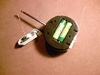 Name: IMG_1436.jpg