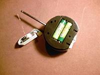 Name: IMG_1436.jpg Views: 248 Size: 50.8 KB Description: NiZn tx batteries for longer motor run and range