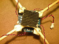 Name: IMG_0954.jpg