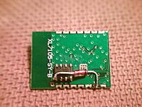 Name: IMG_1639.jpg Views: 799 Size: 68.7 KB Description: step 3. tack on 1n914 diode.