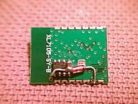 Name: IMG_1646.jpg Views: 806 Size: 74.0 KB Description: step 4. next solder .1mfd decoupling cap.