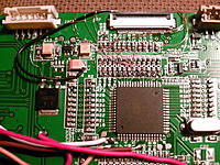 Name: IMG_2145.jpg