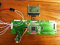 Name: er9x-upside-down.jpg