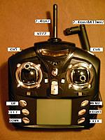 Name: IMG_2798A.JPG