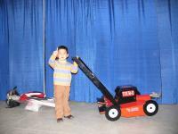 Name: Justin Chi & Dad Venny Chi 2006 00.jpg Views: 3295 Size: 68.1 KB Description: