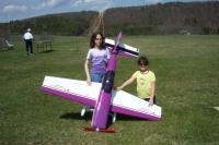 Name: Plane Extra 300_0031.jpg Views: 4916 Size: 72.1 KB Description: