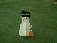 Name: PICT0011.jpg Views: 10 Size: 385.7 KB Description: Frosty
