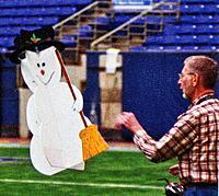 Name: Snow Man Avatar.jpg Views: 9 Size: 1.22 MB Description: Frosty Flys