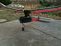 Name: CG Sailplane.jpg Views: 76 Size: 54.6 KB Description: