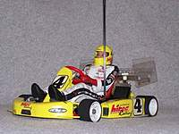 Name: newsite.jpg