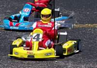 Name: rc karting.jpg Views: 201 Size: 29.7 KB Description: Running on someones rear end.