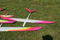 Name: F5B-7 Avionik.jpg Views: 398 Size: 85.3 KB Description: F5B-7 Avionik