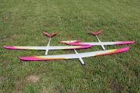 Name: Avioniks.jpg Views: 174 Size: 79.0 KB Description: Avioniks: F5F, F5B1L, 7-cell