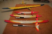 Name: Avioniks inside.jpg Views: 178 Size: 38.9 KB Description: Avioniks: F5F, F5B1L, 7-cell
