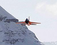 Name: Dan's F-16_1-3-10F.jpg