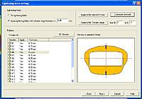 Name: DevFusFoam-Lightening holes setting.jpg Views: 561 Size: 94.6 KB Description: