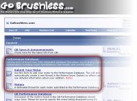 Name: Untitled-1.jpg Views: 353 Size: 83.3 KB Description: Performance Database subforums @ http://forum.gobrushless.com