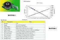 Name: motor1.jpg Views: 9251 Size: 88.0 KB Description: