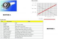 Name: motor2.jpg Views: 8855 Size: 88.5 KB Description: