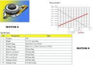 Name: motor3.jpg Views: 8711 Size: 83.0 KB Description: