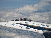 Name: White Hornet 042.jpg Views: 30 Size: 112.5 KB Description: