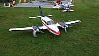 Name: cessna 3.jpg