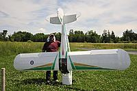 Name: P-18 Piper 1.jpg