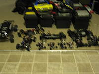 Name: IMG_1392.jpg Views: 163 Size: 66.4 KB Description: just a part of may fleet! lol