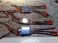 Name: 20012011341.jpg