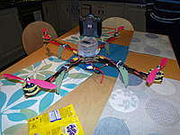 Name: SDC10124.jpg