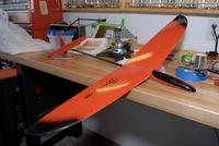 Name: _DSC2747.jpg