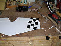 Name: P1010379.jpg