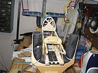 Name: P1010393.jpg