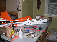 Name: P1010751.jpg