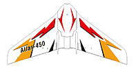Name: AtlasCloth.jpg Views: 68 Size: 19.4 KB Description: Atlas-450 with her clothes!