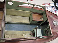 Name: Gordon's Dad's boat 005.jpg