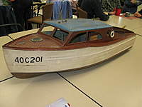 Name: Gordon's Dad's boat 008.jpg