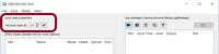 Name: tempsnip.png Views: 58 Size: 14.3 KB Description: