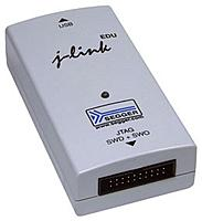 Name: j-link-edu.jpg